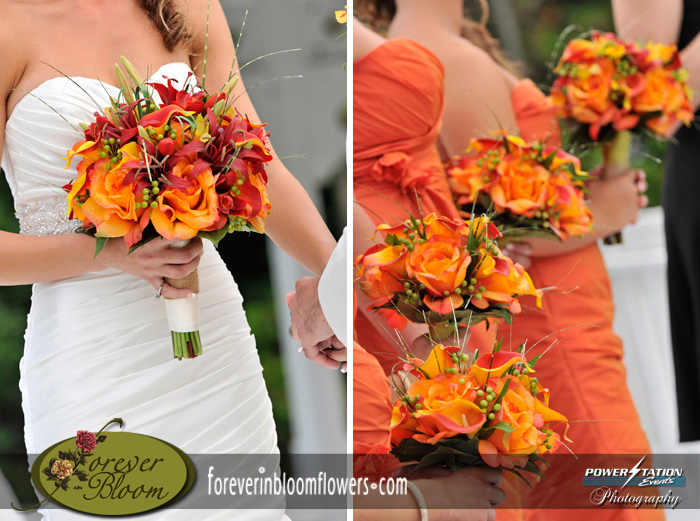 Forever in bloom specializes in custom real touch silk flowers for forever in bloom specializes in custom real touch silk flowers for weddings special events and prom flowers with over 33 years of floral experience using mightylinksfo