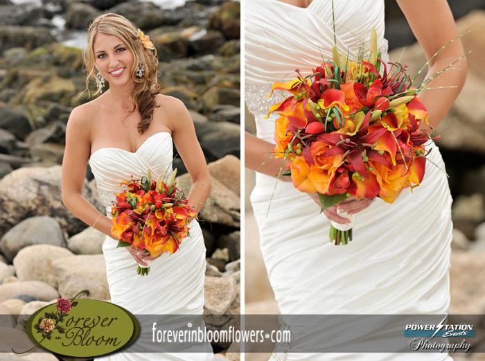 Wedding flowers realistic silk flowers wedding realistic silk flowers wedding mightylinksfo